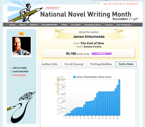 Nanowrimo_winner